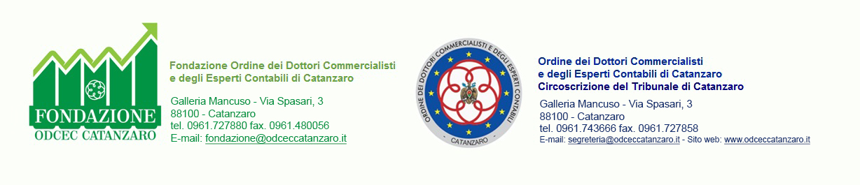 https://www.odceccatanzaro.it/files/immagini/Banner%20Fondazione-ODCEC%20Catanzaro.jpg